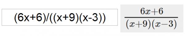maths_input_preview