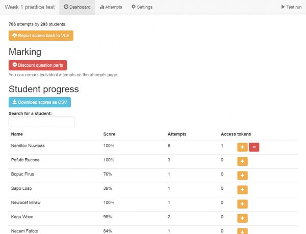 lti-provider-dashboard