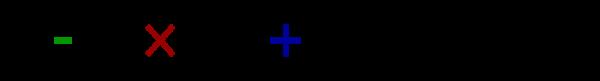 EAMS logo